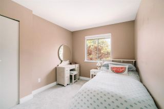 Photo 17: 20845 94B Avenue in Langley: Walnut Grove House for sale : MLS®# R2590081