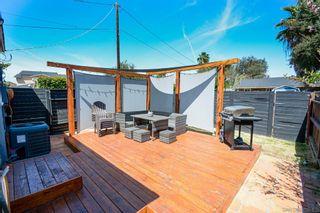 Photo 16: EL CAJON House for sale : 2 bedrooms : 1292 Naranca Ave