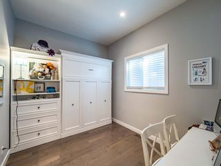Photo 20: 47 Cranarch Terrace SE in Calgary: Cranston Detached for sale : MLS®# A1077265