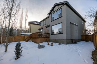 Photo 17: 210 VALLEY WOODS Place NW in Calgary: Valley Ridge House for sale : MLS®# C4163167