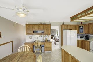 Photo 12: 101 Whistler Place in Vernon: Foothills House for sale (North Okanagan)  : MLS®# 10119054