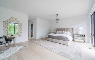 Photo 18: 66 Murrie Street in Toronto: Mimico House (2-Storey) for sale (Toronto W06)  : MLS®# W4933635