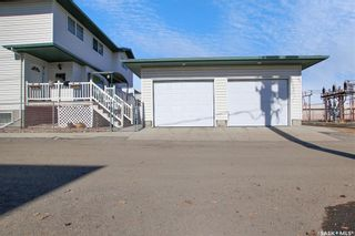 Photo 41: B 9 Angus Road in Regina: Coronation Park Residential for sale : MLS®# SK845933