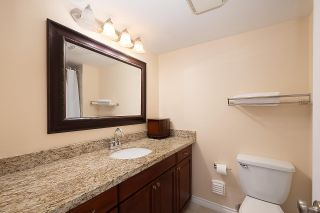 """Photo 12: 105 7480 GILBERT Road in Richmond: Brighouse South Condo for sale in """"HUNTINGTON MANOR"""" : MLS®# R2501632"""