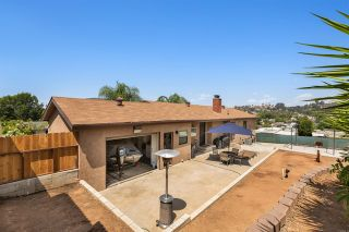 Photo 29: House for sale : 2 bedrooms : 7955 Shalamar Dr in El Cajon