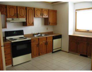 Photo 4: 10 KINSBOURNE GREEN Crescent in WINNIPEG: St Vital Residential for sale (South East Winnipeg)  : MLS®# 2813106