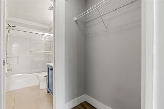 """Photo 12: 318 13277 108 Avenue in Surrey: Whalley Condo for sale in """"Pacifica"""" (North Surrey)  : MLS®# R2590405"""