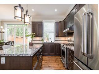 Photo 12: 16062 28A Avenue in Surrey: Grandview Surrey House for sale (South Surrey White Rock)  : MLS®# R2581734