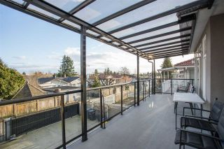 Photo 28: 7260 17TH Avenue in Burnaby: Edmonds BE House for sale (Burnaby East)  : MLS®# R2544465