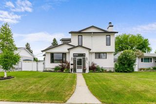 Photo 1: 13512 132 Avenue in Edmonton: Zone 01 House for sale : MLS®# E4249169