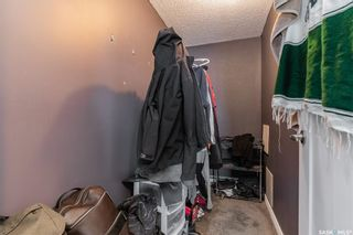 Photo 11: 1103 311 6th Avenue North in Saskatoon: Central Business District Residential for sale : MLS®# SK873969