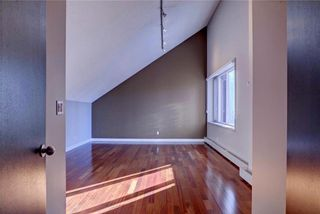 Photo 30: 500J 500 EAU CLAIRE Avenue SW in Calgary: Eau Claire Apartment for sale : MLS®# C4281669