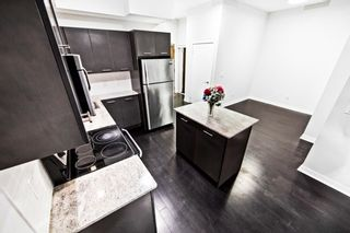 Photo 13: Ph 2203 365 Prince Of Wales Drive in Mississauga: City Centre Condo for sale : MLS®# W3589606