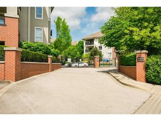 """Photo 3: B311 8929 202 Street in Langley: Walnut Grove Condo for sale in """"THE GROVE"""" : MLS®# R2578614"""