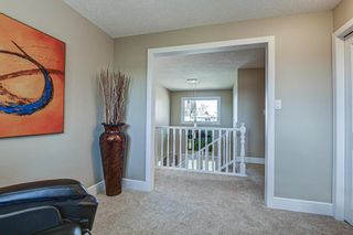 Photo 32: 20 Woodfield Road SW in Calgary: Woodbine Detached for sale : MLS®# A1100408