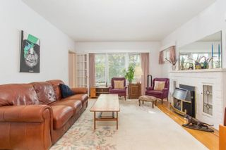 Photo 3: 3841 W 24TH Avenue in Vancouver: Dunbar House for sale (Vancouver West)  : MLS®# R2623159