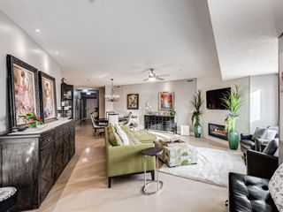 Photo 3: 1119 48 Inverness Gate SE in Calgary: McKenzie Towne Apartment for sale : MLS®# A1121740