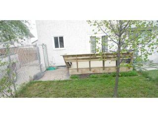 Photo 19: 168 PIPELINE Road East in WINNIPEG: Maples / Tyndall Park Residential for sale (North West Winnipeg)  : MLS®# 1310427