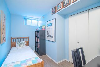 Photo 15: 4 907 CLARKE Road in Port Moody: College Park PM Townhouse for sale : MLS®# R2590906
