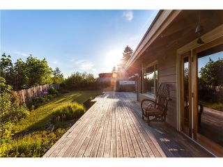 Photo 15: 4110 Burkehill Rd in West Vancouver: Bayridge House for sale : MLS®# V1096090