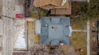 Photo 49: 92 Balmoral Street in Winnipeg: West Broadway Residential for sale (5A)  : MLS®# 202102175
