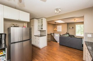 Photo 12: 18 51513 RGE RD 265: Rural Parkland County House for sale : MLS®# E4247721