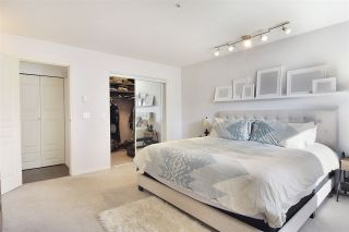 """Photo 14: 402 4688 W 10TH Avenue in Vancouver: Point Grey Condo for sale in """"WEST TENTH COURT"""" (Vancouver West)  : MLS®# R2556561"""