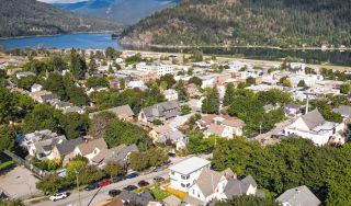 Photo 2: B - 602 CARBONATE STREET in Nelson: Condo for sale : MLS®# 2460605