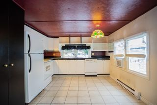 Photo 7: 47 3449 Hallberg Rd in : Na Extension Manufactured Home for sale (Nanaimo)  : MLS®# 865799