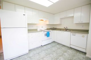 "Photo 3: 109 1196 PIPELINE Road in Coquitlam: North Coquitlam Condo for sale in ""THE HUDSON"" : MLS®# R2390281"