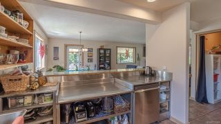 Photo 60: 2939 Laverock Rd in : ML Shawnigan House for sale (Malahat & Area)  : MLS®# 873048
