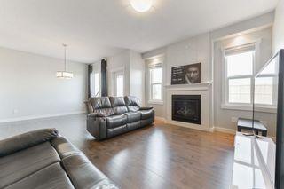 Photo 19: 12028 177 Avenue in Edmonton: Zone 27 House for sale : MLS®# E4254246