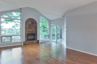 Photo 5: 52 251 McPhedran Rd in Campbell River: CR Campbell River Central Condo for sale : MLS®# 875653