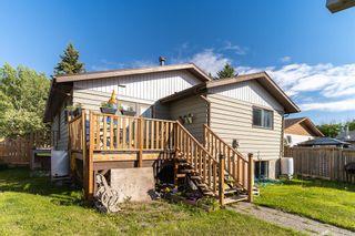 Photo 47: 105 Glenbrook Road: Cochrane Detached for sale : MLS®# A1124440