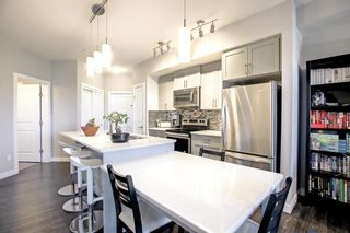 Photo 2: 1208 3727 Sage Hill Drive NW in Calgary: Sage Hill Apartment for sale : MLS®# A1149999
