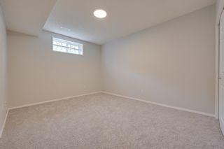 Photo 44: 1011 116 Street in Edmonton: Zone 16 House for sale : MLS®# E4245930