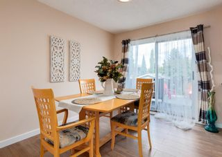 Photo 10: 26 River Rock Way SE in Calgary: Riverbend Detached for sale : MLS®# A1147690