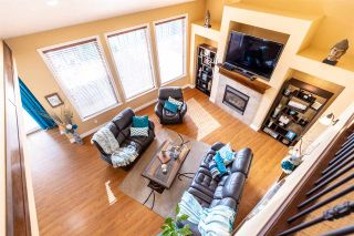 Photo 23: 24388 104 Avenue in Maple Ridge: Albion House for sale : MLS®# R2467563