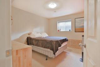 Photo 11: 5951 128A Street in Surrey: Panorama Ridge House for sale : MLS®# R2017922