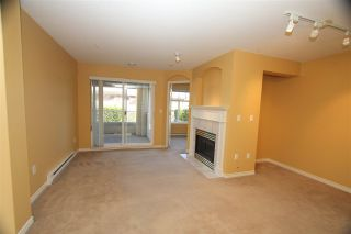 Photo 7: 210 4770 52A STREET in Delta: Delta Manor Condo for sale (Ladner)  : MLS®# R2232302