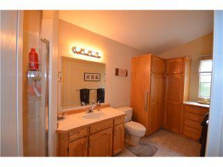 Photo 8: 20646 W RIVER Road in Maple Ridge: Southwest Maple Ridge House for sale : MLS®# V967877
