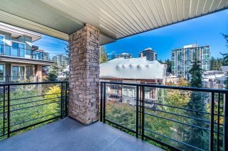 Photo 19: 303 3478 WESBROOK Mall in Vancouver: University VW Condo for sale (Vancouver West)  : MLS®# R2625216