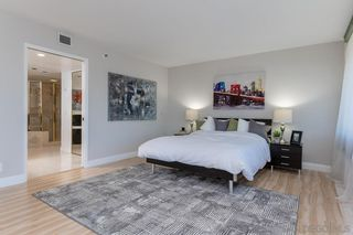 Photo 25: Condo for sale : 3 bedrooms : 230 W Laurel St #404 in San Diego