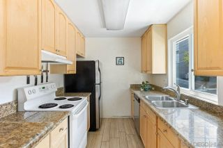 Photo 20: NORTH PARK Condo for sale : 2 bedrooms : 4034 Florida Street #Unit 7 in San Diego