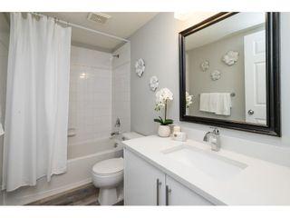 "Photo 24: 11 11229 232 Street in Maple Ridge: East Central Townhouse for sale in ""FOXFIELD"" : MLS®# R2607266"