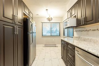 Photo 10: 9520 133A Street in Surrey: Queen Mary Park Surrey 1/2 Duplex for sale : MLS®# R2520131