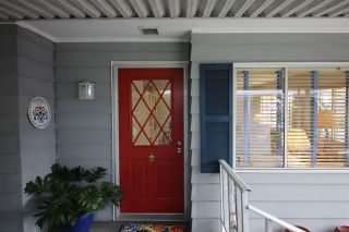 Photo 3: CARLSBAD SOUTH Manufactured Home for sale : 2 bedrooms : 7106 Santa Cruz in Carlsbad