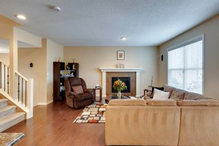 Photo 7: 208 Sunset View: Cochrane Detached for sale : MLS®# A1136470