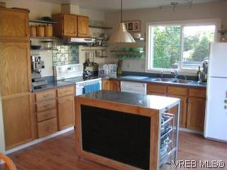Photo 13: 1131 Marchant Rd in BRENTWOOD BAY: CS Brentwood Bay House for sale (Central Saanich)  : MLS®# 543956