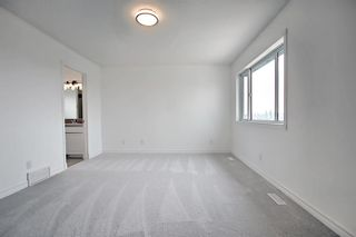 Photo 30: 117 Tuscarora Circle NW in Calgary: Tuscany Detached for sale : MLS®# A1136293